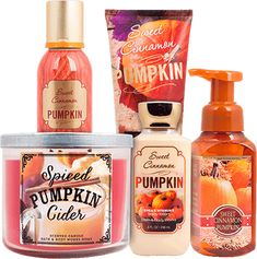 want to get bath and body works samples right now? Here is bath and body works sample packs for you. Receive bath and body works free samples by mail easily Free Samples By Mail, Free Stuff By Mail, Get Free Stuff, Freebies By Mail, Bath Candles, Glade Candles, Diy Apartment Decor, Apartment Ideas, Free Things