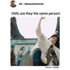 Bts Funny Videos, Bts Memes Hilarious, Got7 Funny, Blackpink Funny, Min Yoongi Bts, Min Suga, Jimin, Foto Bts, Bts Photo