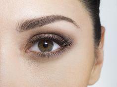 comment poser votre fard à paupières en fonction de la forme de vos yeux ?
