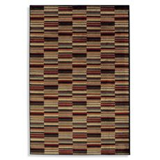 Shaw Accents Collection Loft Multicolor Rugs - Bed Bath & Beyond