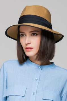 Straw hat.Lucky Three Followers (Vaild time:2014.6.16-2014.6.20) 1.Follow our Pinterest(Frontrowshop). 2.We will pick three folowers on Friday and give you 5000points of our website,then you can pick up product. 2.Register an account in our website then tell us the mailbox that you logged in our website. 3.Email:lorraine at frontrowshop dot com.