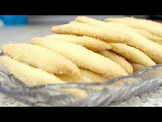 Cheesecakes, Whoopie Pies, Pasta, Onion Rings, Crepes, Hot Dog Buns, Scones, Food Network Recipes, Cornbread