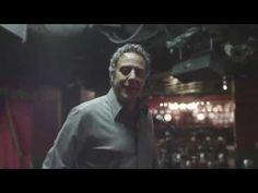 Cirque Insider Presents: Cirque du Soleil artist Felix Cane - YouTube