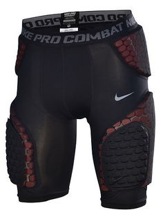 Soccer basics solo soccer practice,best soccer drills for football warm up drills,under 14 football drills flag football practice drills. Football Pads, Football Gear, Football Outfits, Under Armour Backpack, Sport Fashion, Mens Fashion, Armor Clothing, Combat Gear, Duty Gear