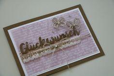 Grüße voller Sonnenschein - Lisas-Bastelwelt Lisa, Stampin Up, Frame, Cards, Inspiration, Sunshine, Birthday, Craft, Ideas