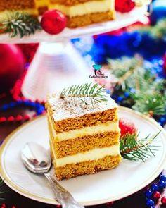 feed_image Vanilla Cake, Tiramisu, Ethnic Recipes, Desserts, Food, Image, Tailgate Desserts, Deserts, Eten