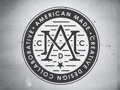 American Made by John Mujica