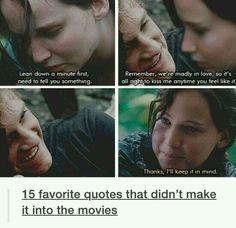The Hunger Games, Hunger Games Memes, Hunger Games Fandom, Hunger Games Catching Fire, Hunger Games Trilogy, Catching Fire Quotes, Hunger Games Tattoo, Game Quotes, Movie Quotes