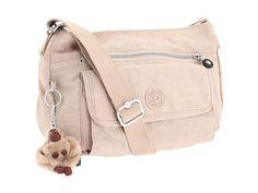 kipling syro #handbag #purse #fashion $69