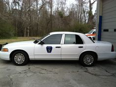 2004 Crown Vic for sale, emergency equipment will be removed before sale. $3,500. Contact horrycountyrescuesquad@yahoo.com