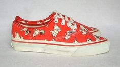 vans-vintage-vault-printed-101-dalmatians-canvas-authentic-sneakers-profile.jpg (300×168)