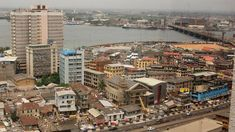 Lagos, development partners and the path of progress   By Bunmi Olowu-Adekoya        PHOTO: Architecture Lab    In-spite of the fact that ...