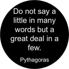 plutarch famous quotes