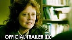 The Calling 2014 Trailer with good audio and video quality. Watch New movie trailers for free without pay any charges.
