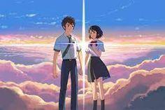 'Your Name': J. J. Abrams adaptará con actores reales el anime más taquillero de la historia - applauss.com