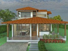 Where To Buy Pergola Wood Refferal: 5178738370 Wood Pergola, Pergola Canopy, Gazebo, Pergola Ideas, Home Building Design, Building A House, House Design, Spanish Style Homes, Decks And Porches