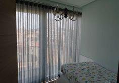 Dormitorio infantil. Home Decor, Curtains, Home Decoration, Furniture, Interior Design, Home Interiors, Decoration Home, Interior Decorating, Home Improvement