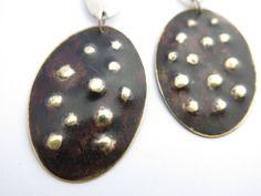 Unique Jewelry, Drop Earrings, Design, Fashion, Moda, Drop Earring, Fasion, Design Comics