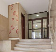 Bottazzi - Art dans l'espace public, Paris