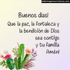 💖Mensajes y saludos de buenos días cristianos 💖 Daily Life Quotes, Good Day Quotes, Good Morning Inspirational Quotes, Mom Quotes, Quotes About God, Good Morning Quotes, Night Quotes, Good Morning Funny, Good Morning Love