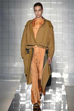Mila Schon, Duster Coat, Street Style, Jackets, Fashion, Down Jackets, Moda, Urban Style, Fashion Styles