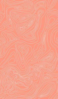 Pin by megan lee on iphone wallpaper in 2019 fond ecran, ecran iphone, coul Coral Wallpaper, Iphone Wallpaper Vsco, Iphone Background Wallpaper, Colorful Wallpaper, Aesthetic Iphone Wallpaper, Screen Wallpaper, Pattern Wallpaper, Aesthetic Wallpapers, Glitter Wallpaper