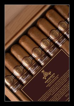 Montecristo releases the limited edition 80 Aniversario exclusively from the Vuelta Abajo region and specially blended to be slightly stronger than the classic Montecristo at: http://www.limitio.com/articles/limited-edition-lifestyle/limited-edition-montecristo-80th-aniversario