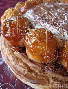 Többségében hagyományos, egyszerűen elkészíthető magyar ételek és sütemények receptjei magyarul, magyar konyhából. Food And Drink, Breakfast, Cake, Places, Hampers, Caramel, Morning Coffee, Kuchen, Torte