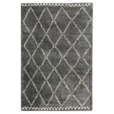 New Homes, House Design, Rugs, Interior, Home Decor, Products, Housekeeping, Darkness, Farmhouse Rugs