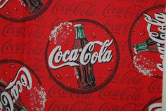 1000 Images About 2 Coke Bedding Amp Shower Curtains