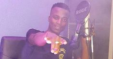 King Monada Feat. Mashegz & Hendy  Bincha Latest Music, Entertaining, Musica