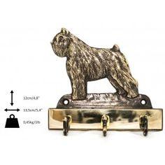 Hanger Dog Lover Gifts, Dog Lovers, Dog Supplies, Best Artist, Hanger, Lion Sculpture, Statue, Dogs, Handmade