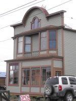 The Historical Walking Tour of Nome, Alaska - Nome Travel Blog