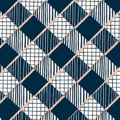 print, pattern, design, navy and pink, geometric, male, stripe, grid