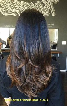 69 Awesome Long Layered Haircut Ideas In 35 Hottest Layered Hairstyles and Cuts for Long Hair, 40 Exquisite Layered Haircuts for Thick Hair – Hairstylecamp, Trendy Hairstyles and Haircuts for Long Layered Hair to Rock, Idea Layered Haircuts for Long Hair Long Hair V Cut, Long Length Hair, Haircut For Thick Hair, Very Long Hair, Long Layer Hair, Hair Long Layers, Haircuts For Long Hair Straight, Haircut In Layers, Haircuts With Layers