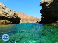 Excursies op Kreta en activiteiten op vakantie Kreta Griekenland Mykonos Greece, Crete Greece, Athens Greece, Crete Holiday, Beach Holiday, Holiday Destinations, Travel Destinations, Sun Holidays, Greek Isles