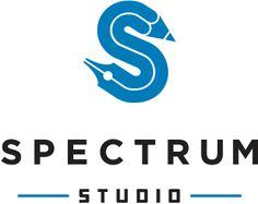General Mills - Spectrum Studio
