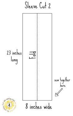 cardigan.4.jpg (438×700)