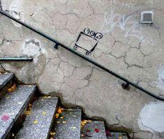 street-art-rue-wagons