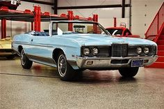 Ford : Other Convertible Ford Ltd, Classic Sports Cars, Classic Cars, Convertible, Cadillac, Teen Driver, Vintage Trucks, Vintage Auto, Best Car Insurance