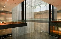 Gallery - Guangdong Museum / Rocco Design Architects - 9