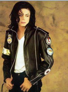 Michael Jackson Forever : Photo