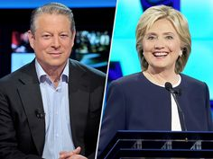 Al Gore Declines to Endorse Hillary Clinton for President http://www.people.com/people/article/0,,20965700,00.html