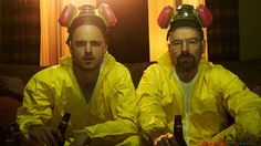 Sony makes moves to get Breaking Bad VR experience up and running. - See more at: http://cogconnected.com/#sthash.yz70wvWC.dpuf