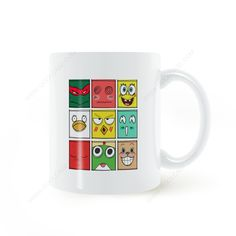 Find More Mugs Information about Cartoon Box Mug Coffee Milk Ceramic Cup Creative DIY Gifts Home Decor Mugs 11oz T467,High Quality cover style,China bag mercedes Suppliers, Cheap bag for mobile phone from Double Seven Store on Aliexpress.com