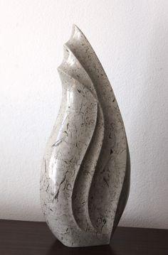 Plamen - kraški kamen - fiorito Lipica