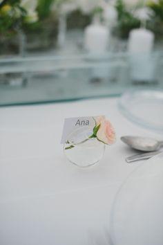 O vídeo de casamento da Ana e Pedro   O blog da Maria. #casamento #lugares #quintas #tendas #Porto #Gaia #Douro #decoracao #mesas
