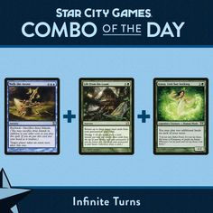 Magic The Gathering Cards, Magic Cards, Deck Of Cards, Cool Cards, Mtg, Nerd Stuff, Card Games, Wallpaper, Pictures