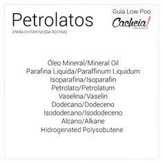 PETROLATOS-PARA-EVITAR-1.png (570×570)