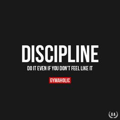 Gymaholic motivation to help you achieve your health and fitness goals. Try our free Gymaholic Fitness Workouts App. Sport Motivation, Vie Motivation, Fitness Motivation Quotes, Study Motivation, Weight Loss Motivation, Motivation Inspiration, Morning Workout Motivation, Bodybuilding Motivation Quotes, Fitness Inspiration Quotes